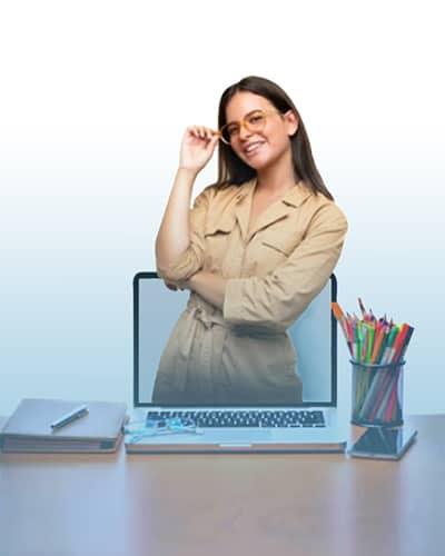 formulario instructores