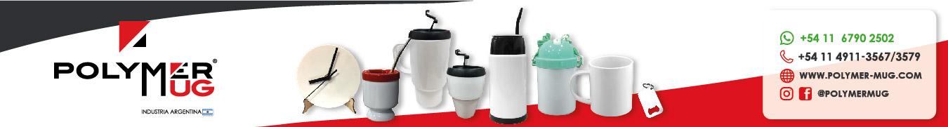 polymer-mug-insumos-sublimables-tazas