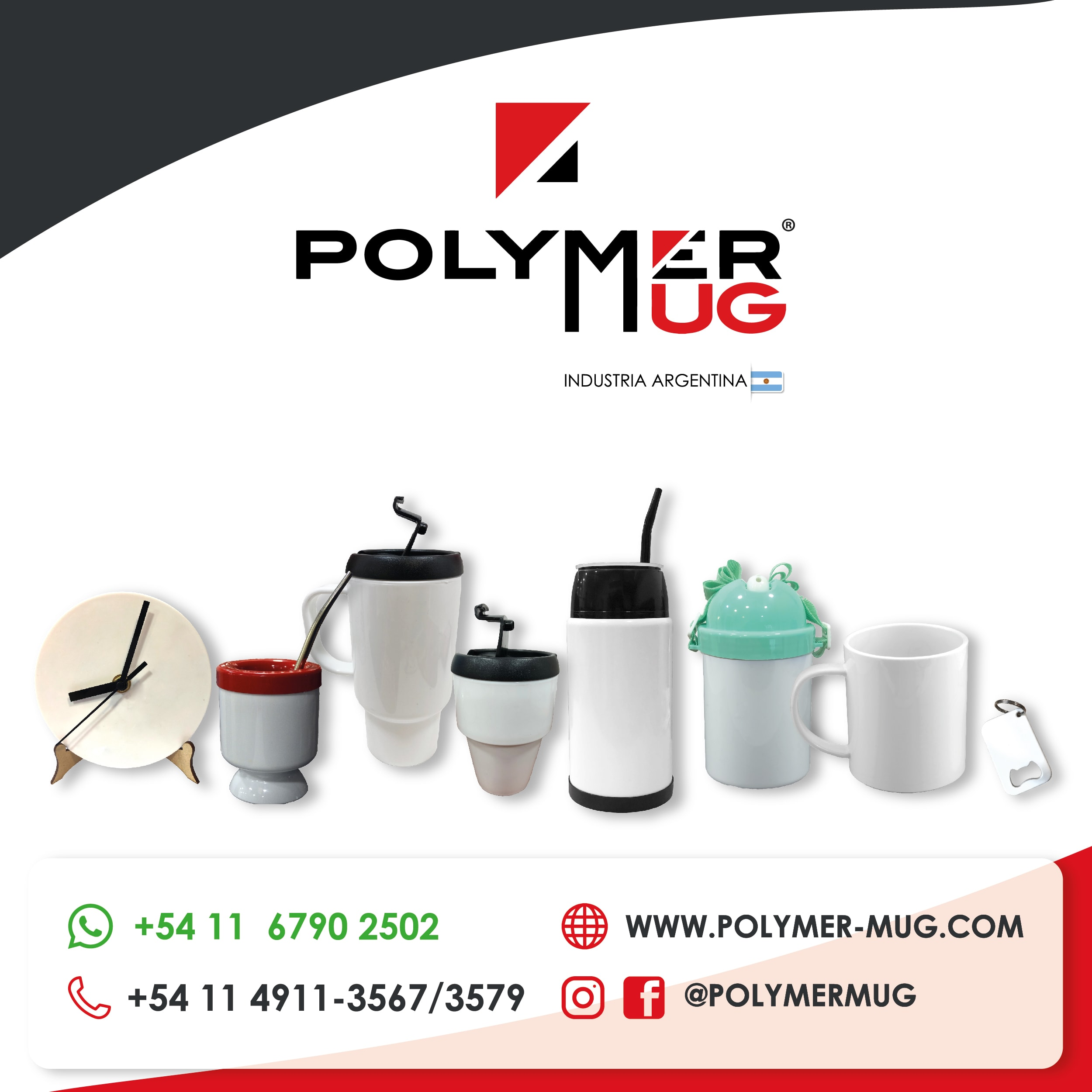 Polymer_Fes_Redes
