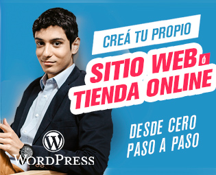 miniatura-wordpress--