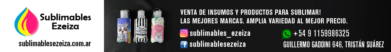 banner-sublimables-ezeiza-horizontal