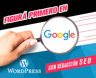 redaccion-SEO-miniatura-index