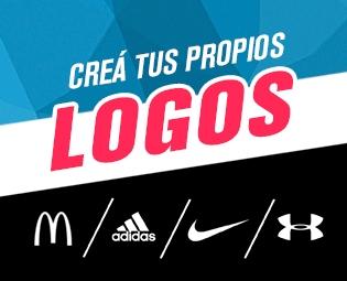 logos-miniatura