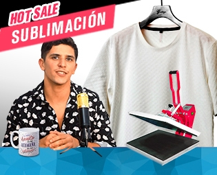 MINIATURA-LEO-SUBLI---hot-sale