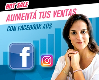miniatura-venta-redes-hot-sale