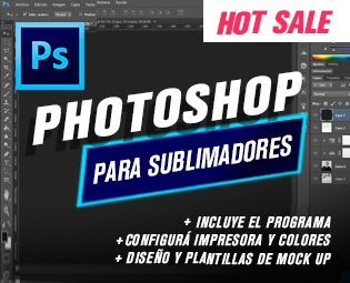 photoshop-hot-sale